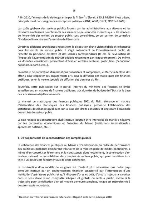 Consolidation des comptes_publics_(rapport_du_24-02-2012)-3-1