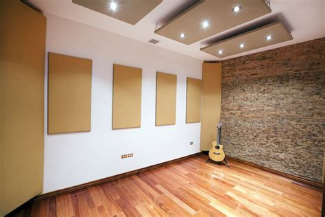 Decorative Cork Boards For Home fabricmate wall finishing solutions