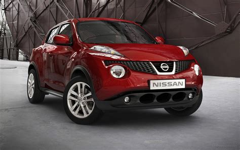 nissan cars juke 2011 nissan juke wallpaper hd car wallpapers id 1319