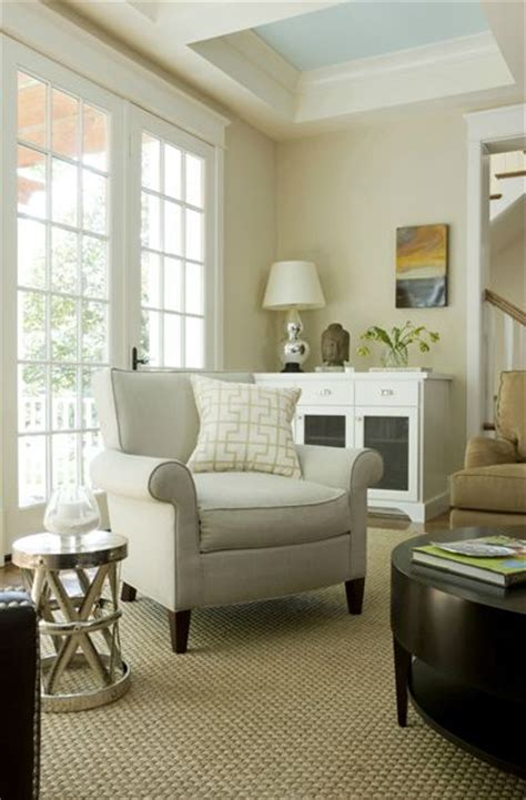 best 25 beige walls ideas on beige paint colors beige paint and beige living room