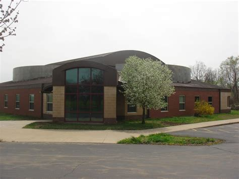 Detox Centers In Nebraska by Nebraska Rehab Treatment Centers