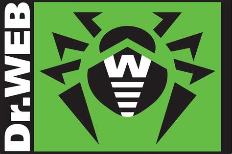 dr web dr web logos download