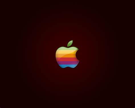 wallpaper apple deviantart wallpaper apple iphone by james61turk on deviantart
