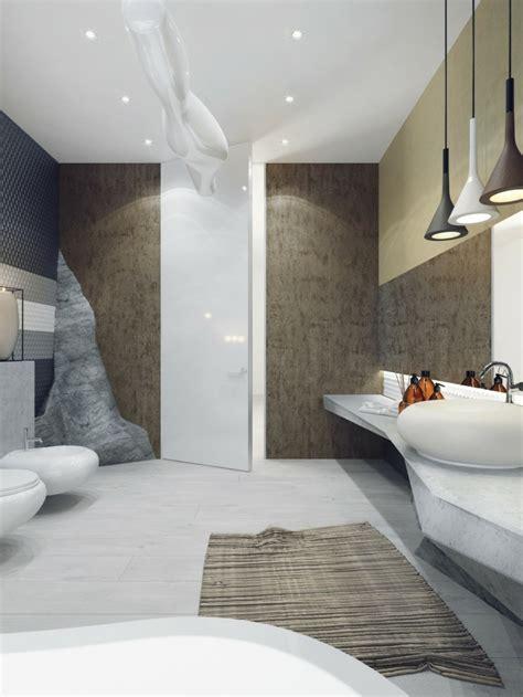 badezimmer einrichtungsideen luxus badezimmer einrichten 5 inspirierende luxusb 228 der