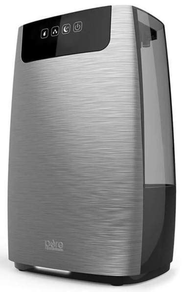 humidifier  oil diffuser  large room
