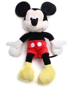 soft toys online buy teddy bears soft toys plush