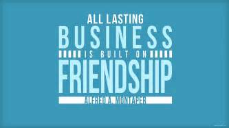 sayings for business business relationship and sayings quotes quote addicts