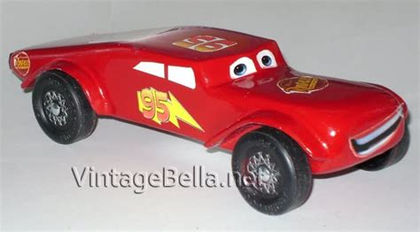Vintagebella Pinewood Derby And The Winner Is Lightning Mcqueen Lightning Mcqueen Pinewood Derby Car Template