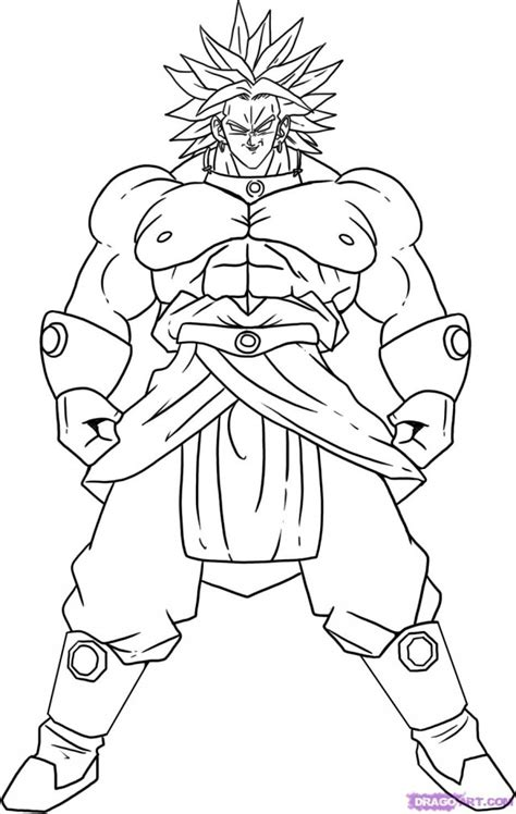 Dragon Ball Z Gt Coloring Pages Az Coloring Pages Gt Coloring