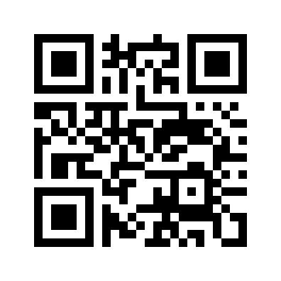 membuat qr code pin bbm cara mengetahui pin bbm di android