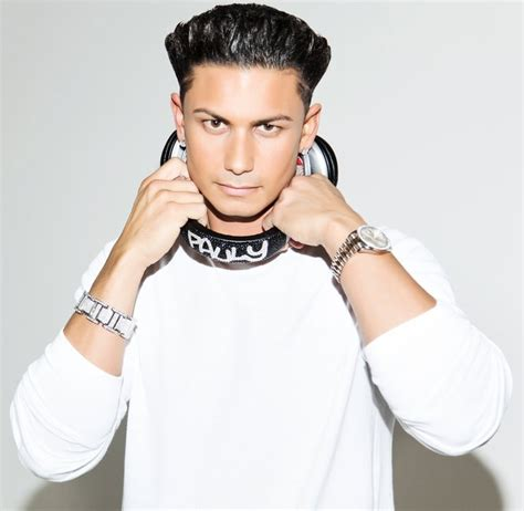 paulyd las vegas blogs