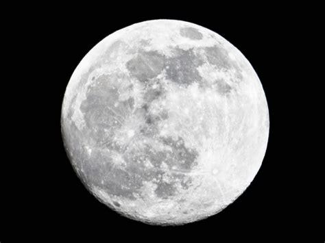 Calendario De Llena Calendario Lunar 2017