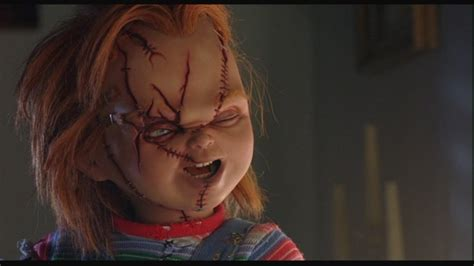 judul film chucky 2 seed of chucky horror movies image 13740694 fanpop