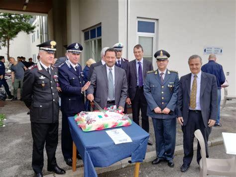 dati polizia polizia penitenziaria tutti i dati di un anno di attivit 224