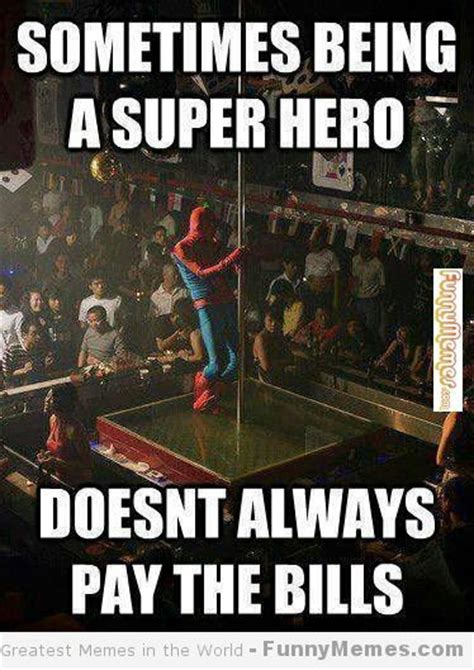 Super Funny Meme - funny superhero memes i can find comics amino