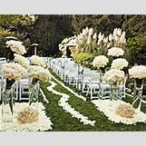 Old Hollywood Glamour Wedding Decor | 249 x 199 jpeg 89kB