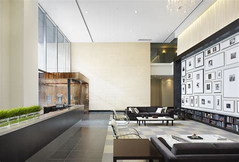 Building A Bar With Kitchen Cabinets Hudson Condos The Urban Toronto