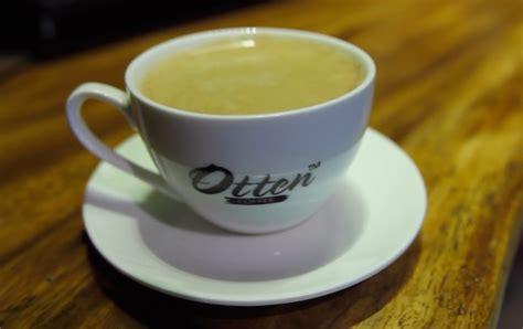 Otten Coffee インドネシアのコーヒー販売サイト otten coffee が east venturesからシリーズaラウンド調達