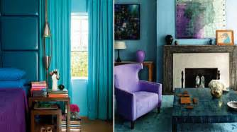amazing color combinations 10 amazing color schemes furnish burnish