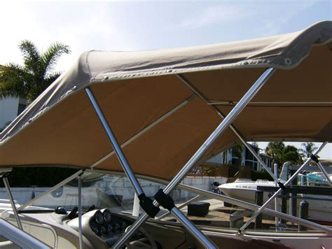 maxum boat trailer vin location boat trailers boat trailers vin number