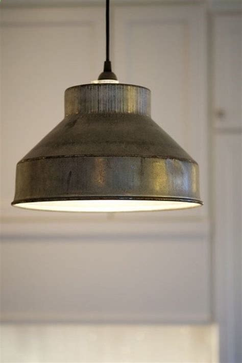 farmhouse kitchen light fixtures 25 best ideas about farmhouse pendant lighting on