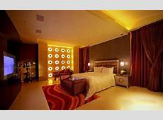 amitabh bachchan house pictures interior. Amitabh Bachan House From Interior Joy Studio Design Bachchan Picture And  Images ussisaalattaqwa com 100 Pictures