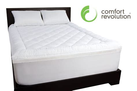 Memory Foam Or Pillow Top by Pillow Top 2 Quot 1 Quot Memory Foam Topper