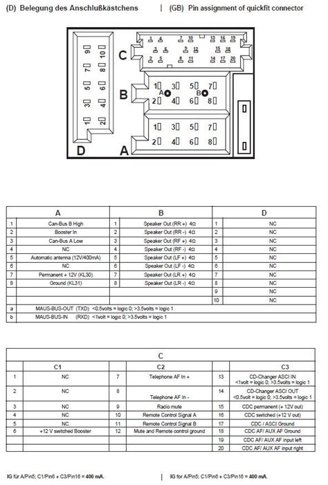 gta wiring diagram wiring diagram manual