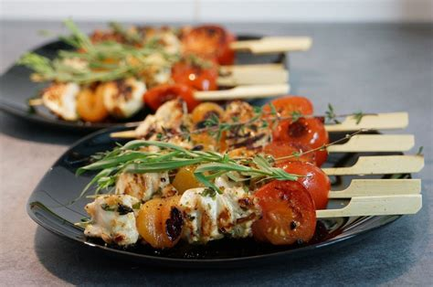 cuisiner avec une plancha r 233 inventer ses plats avec la plancha ma friteuse sans