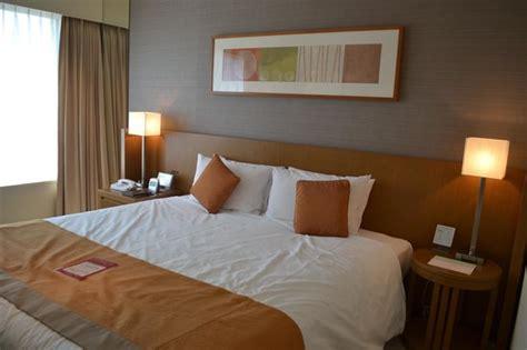 Kasur Fuji kasur foto di keio plaza hotel tokyo shinjuku tripadvisor