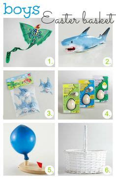 Ls Plus Sweepstakes - easter ideas on pinterest easter eggs easter and easter bunny