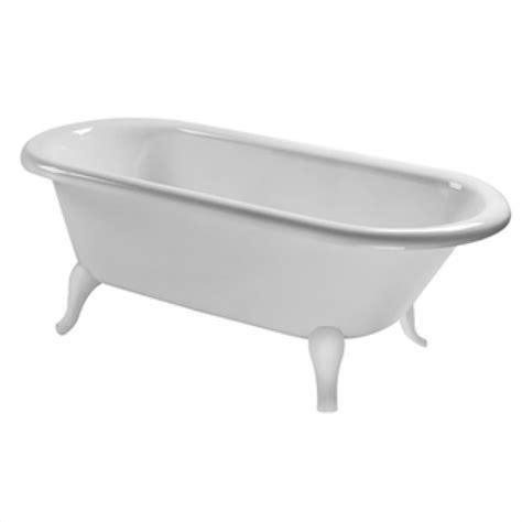 vasche da bagno freestanding vasche freestanding prodotti prezzi e offerte desivero
