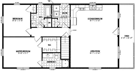 what is a floor plan certified homes settler certified home floor plans