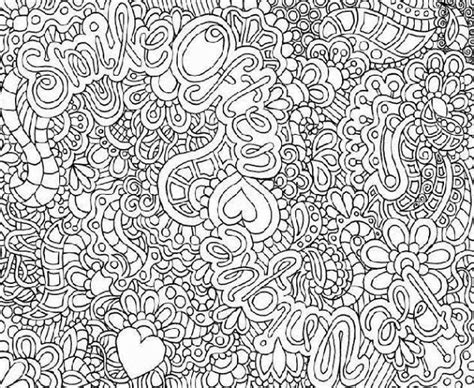 color by number butterfly coloring pages butterfly coloring pages by number colorings net