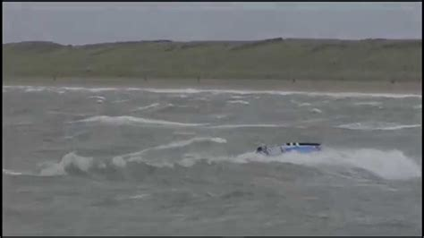 brouwersdam windsurf windsurfing july 2015 brouwersdam youtube