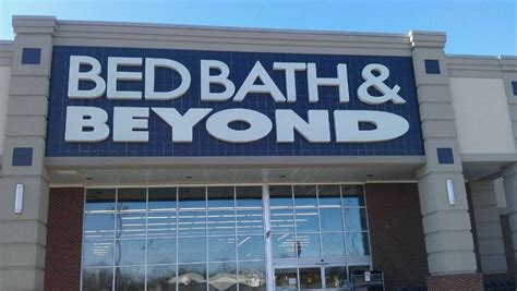 bed bath beyond in elizabethtown bed bath beyond