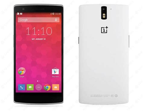 one on mobile how to install oneplus one android 6 0 marshmallow pacman