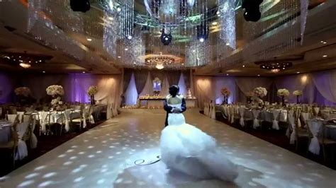 wedding planning  la banquets   wedding