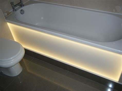 perspex sheet for bathrooms 25 best ideas about frosted acrylic sheet on pinterest