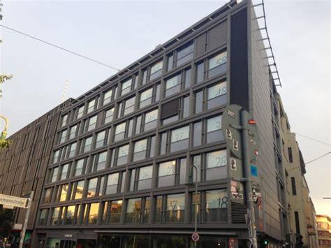 Casa Berlin by Casa Cer Berlin Berliini Arvostelut Sek 228