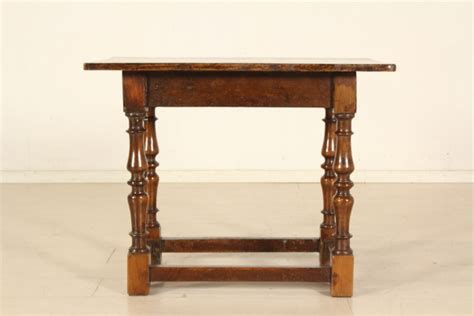spool coffee table spool side table coffee tables antiques dimanoinmano it