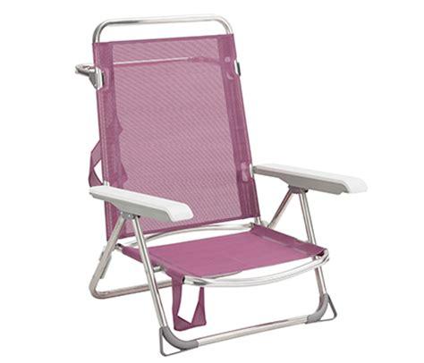 sillas de coche alco comprar sillas de la playa compara precios en tiendas
