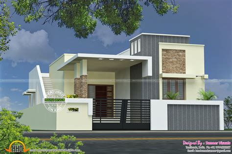 indian home design 2011 modern front elevation ramesh 100 front elevation modern house trends archdaily house