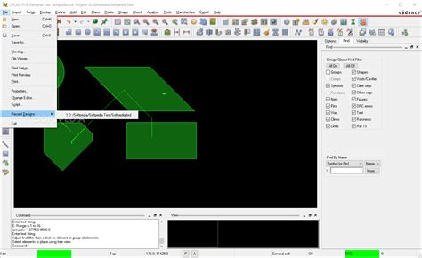 pcb layout software free download full version архивы блогов dsexe