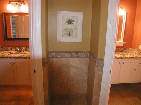 jack n jill bathroom ideas jack n jill bath destin fl vacation home for rent vrbo 52573 pi