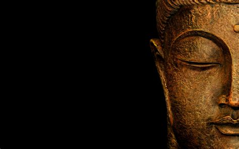 wallpaper iphone 6 buddha buddhist wallpaper 183