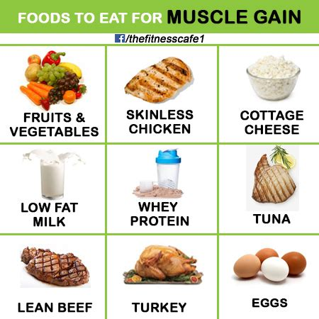 6 vegetables that cause weight gain foods to eat for gain vist for strength and