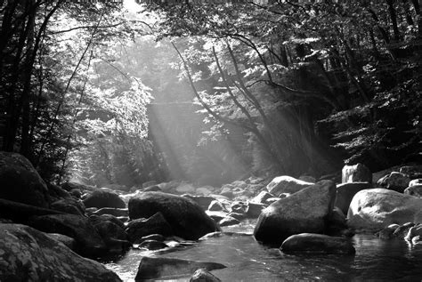 free wallpaper black and white photography free hd smoky mountain black white wallpapers download