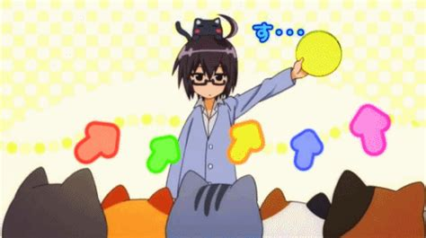 A Place Sinopsis Tsumiki Miniwa Anime Amino