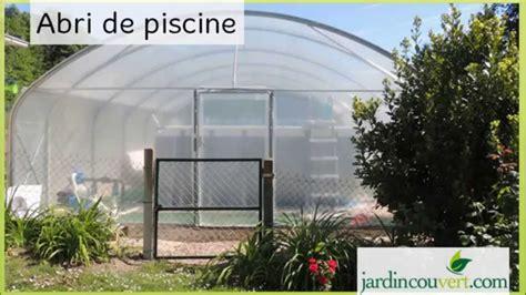 Bien fabriquer un abri de jardin #2: maxresdefault.jpg